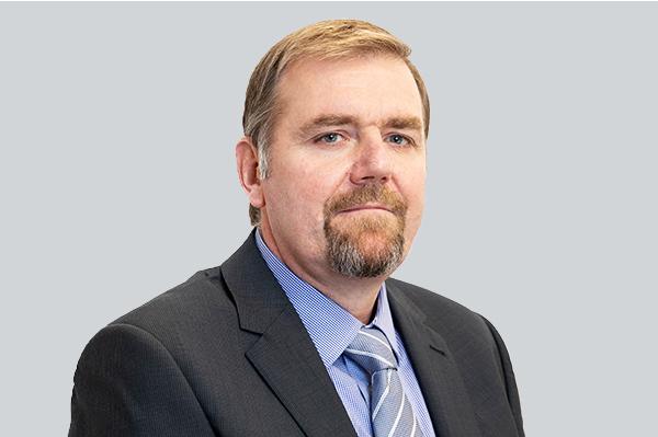 Leadership • Brent Jenkins v1